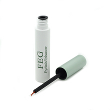 Powerful Chinese Herbal Healthy Beauty Makeup Eyelash Growth Treatments Liquid Serum Enhancer Eye Lash Longer Thicker