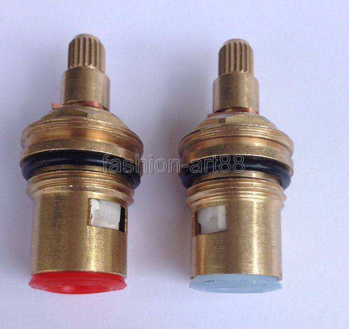 Popular Kitchen Faucet Cartridge Replacement Buy Cheap Kitchen Faucet Cartridge Replacement Lots