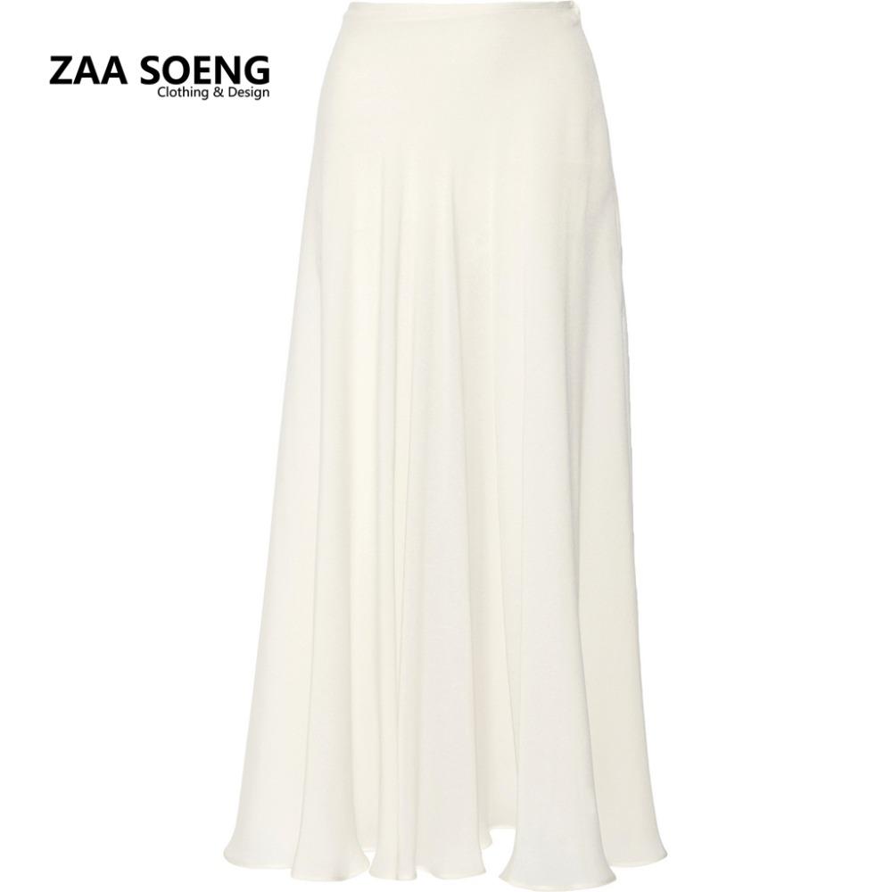 5xl Maxi Saia Faldas Saias Skirts Womens Long Adult Tulle Skirt Women Saia Longa Jupe Longue Falda Longa Etek Femme Mujer B0113