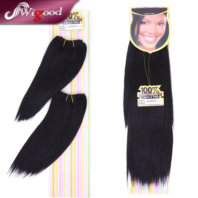 Crochet Hair Tangle Free : 1PC Crochet Braids Hair Premium Quality Gold Tangle Free HH EURO STR 8 ...