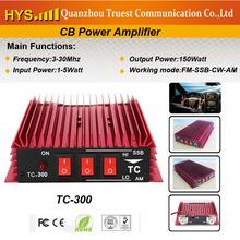 hot power radio price