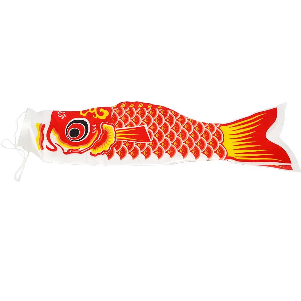 Achetez en gros anime cerf volant en ligne des for Japanese koi fish wholesale