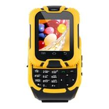 Wp10 SmartWatch телефон GSM наручные часы интеллектуальный жк-часы с FM GSM SIM карты нью-технической презентация клавиатуры