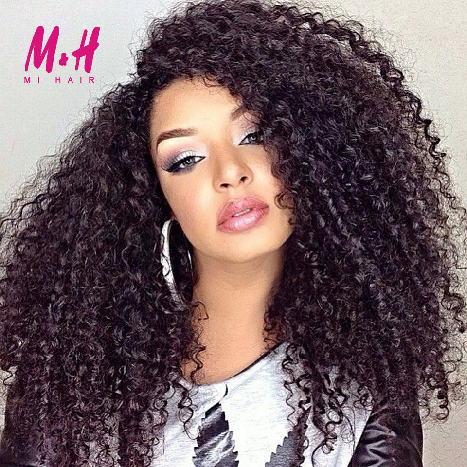 Peruvian Kinky Curly Virgin Hair Peruvian Curly Hair Extensions Aliexpress Uk cheap Kinky Curly Human Hair Weave Bundles<br><br>Aliexpress
