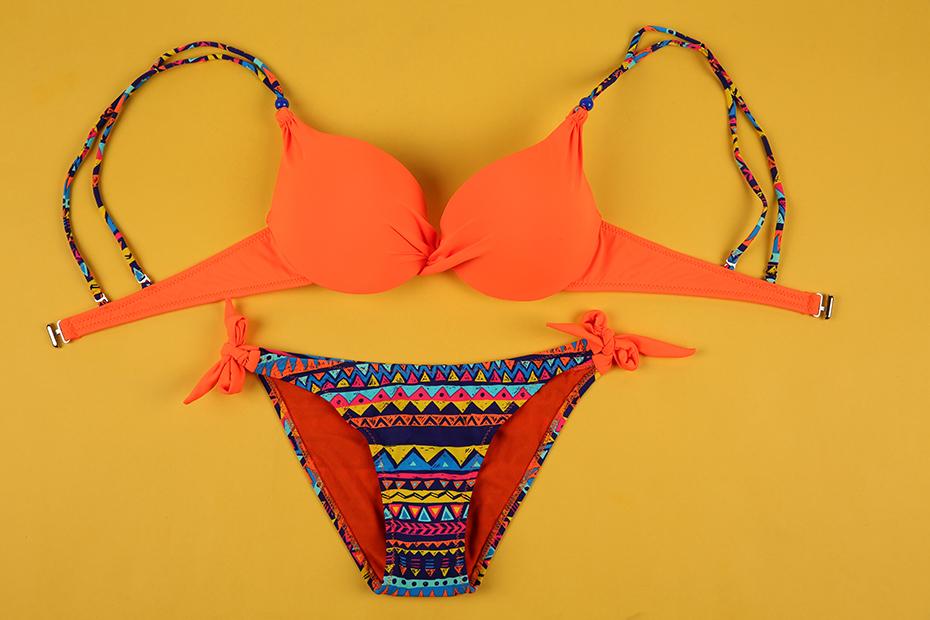 bikini-set-ak5634 (7)
