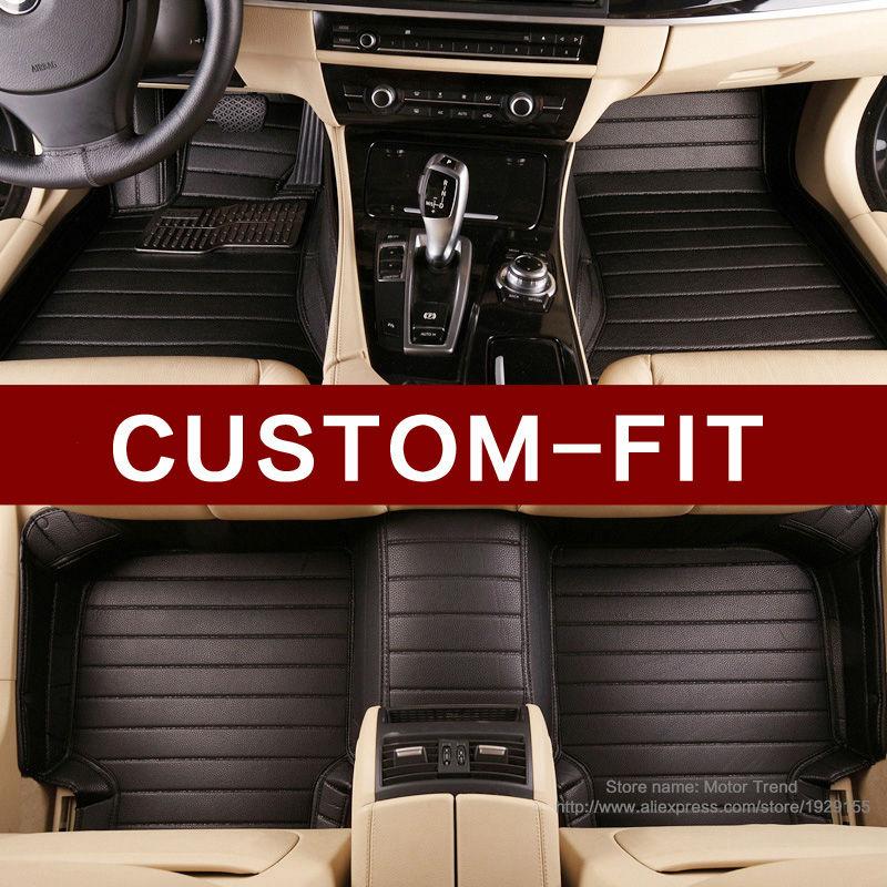 Promoci n de nissan alfombras de goma compra nissan alfombras de goma promocionales en - Alfombras peugeot 206 ...