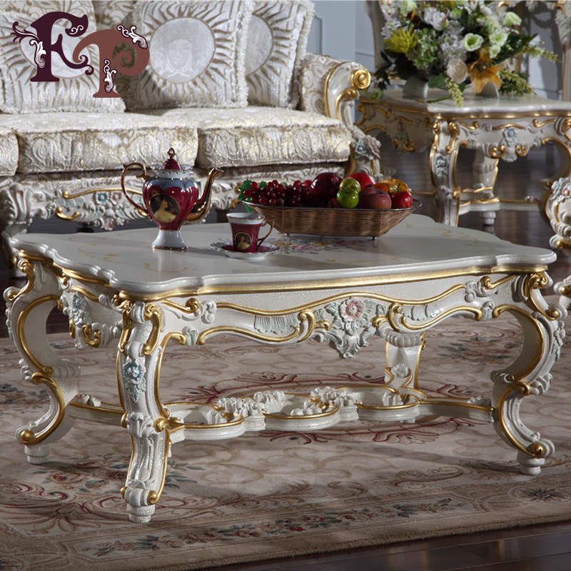 French Country Coffee Table Sets: Popular French Country Chairs-Buy Cheap French Country