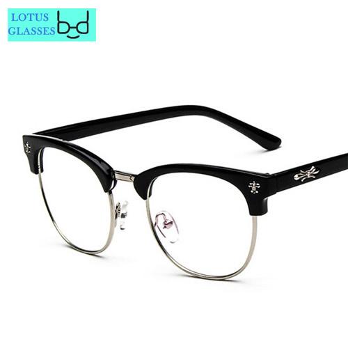 designer glasses frames for men   shopping center - photo #31