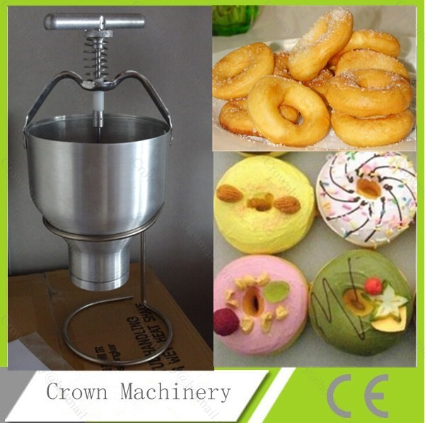 doughnut maker machine reviews online shopping doughnut maker machine reviews on aliexpress. Black Bedroom Furniture Sets. Home Design Ideas
