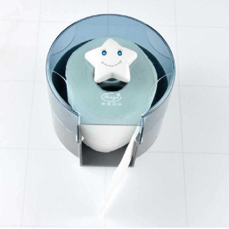 roll paper holder (5)