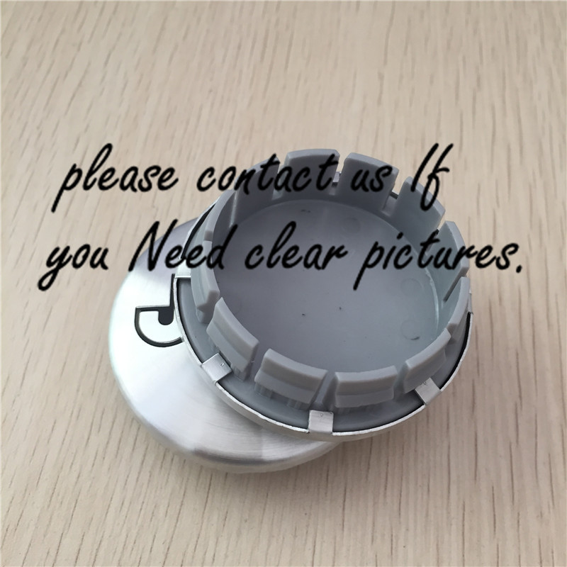 Good quality 56mm Car Wheel Center Cap Hub caps Rims cover Emblem  Badge Fit for jee Grand Cherokee Compass Wrangler<br><br>Aliexpress