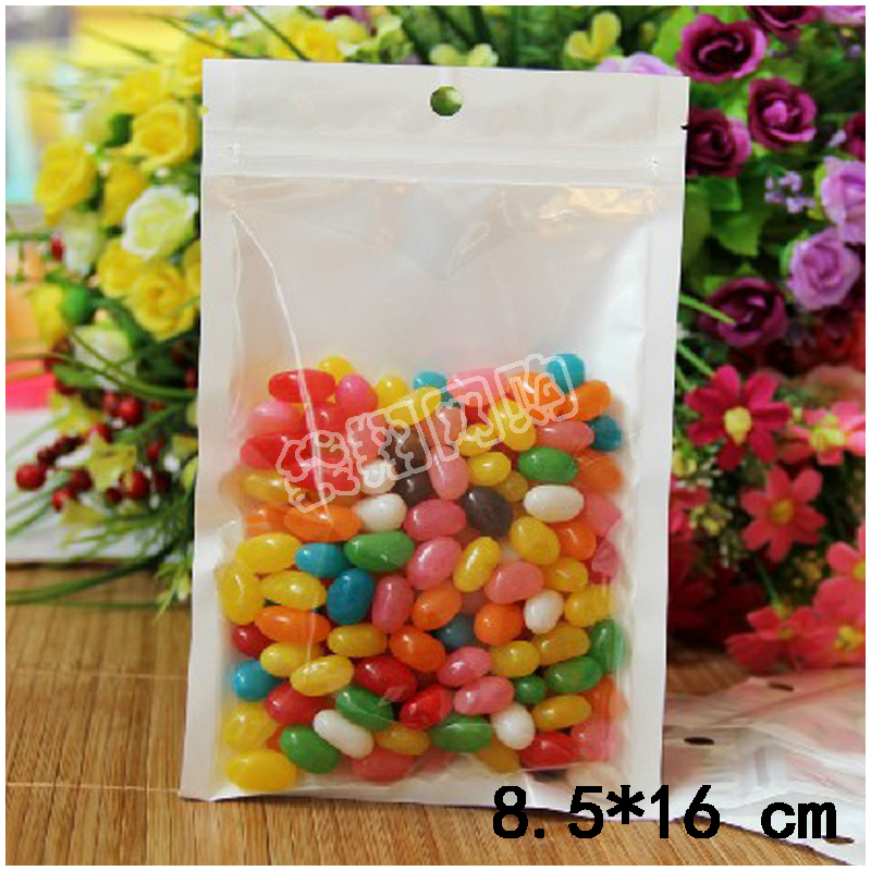 Clear Plastic Bags For Candy Small Clear Plastic Bags
