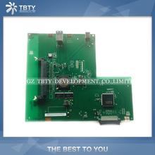 Color LaserJet Printer Main Formatter Board For HP 2700N 2700 CB455-60001 HP2700N Mainboard On Sale