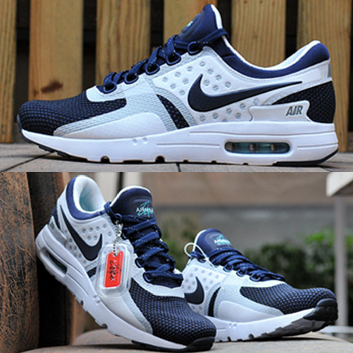 Nike Air Max Zero Hommes - Air Max Zero Indonesia Nikes Réduction Expiration