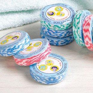 500 pcs / lot compressed towel magic mini face towel easy-carry travel bath towel(China (Mainland))