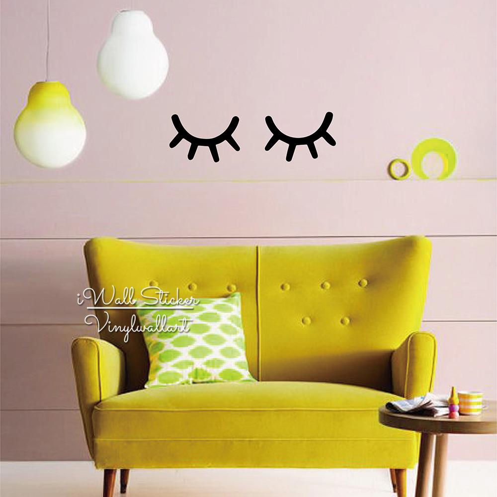 Online kopen wholesale wimpers muur uit china wimpers muur ...