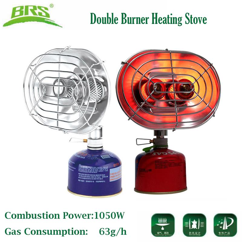 gas heater propaan koop goedkope gas heater propaan loten van chinese gas heater propaan. Black Bedroom Furniture Sets. Home Design Ideas