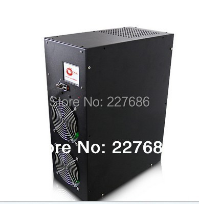 [IN STOCK!] 1TH/sfree shipping BTC Miner 1000GH/s Bitcoin Miner ASIC Miner for Bitcoin Mining in stock send out in two days(China (Mainland))