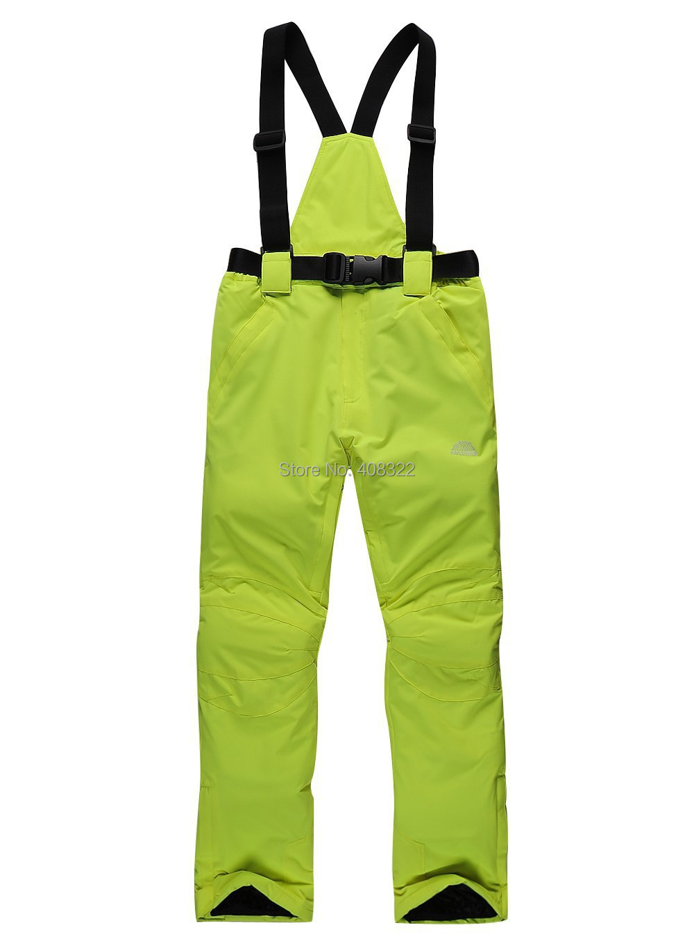 FREE SHIPPING, HOT SALE women pant windproof breathable pant outdoor sport female winter snowboarding  clothing