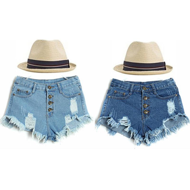 Online Get Cheap 7 Jeans Women -Aliexpress.com | Alibaba Group