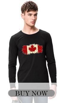 Мода сообщаем харадзюку 2016 свободные футболки мужчины T-рубашки лето стиль мужчины топы сова мультфильм животных печати с коротким рукавом футболка мужской черный
