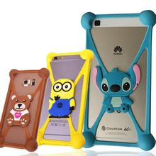 Buy Yooyour For Fly Nimbus 3 FS501 Fly Nimbus3 FS 501 Case For Fly IQ4505 ERA Life 7 Phone Cover for Fly Nimbus 8 FS454 Case10 for $1.50 in AliExpress store