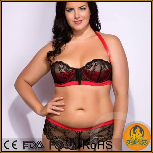 A vast range of plus size nightwear from the leading UK plus size retailers. Find out more.