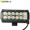 36W LED Work Light Bar Spot Lights Off road Truck Car ATV SUV Boat 4WD ATV