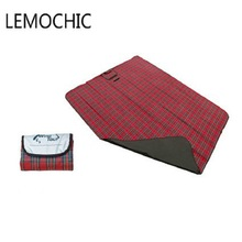 LEMOCHIC NEW barbecue camping equipment matelas gonflable tourist tent beach mat High quality yoga pad sleeping picnic blanket(China (Mainland))