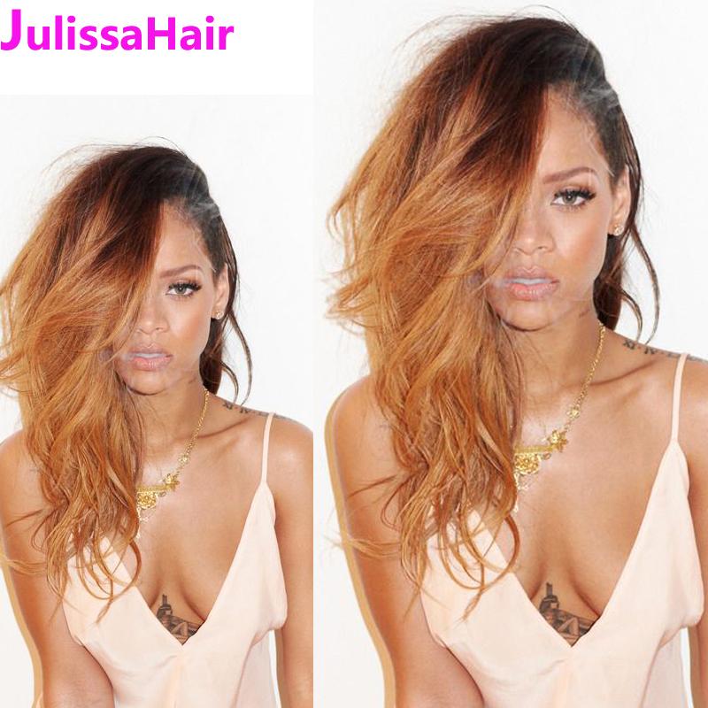 Brazilian Ombre Hair Mocha Hair Brazilian Body Wave Ombre 7a Grade Brazilian Virgin Hair Body Wave Ombre Brizilian Virgin Hair<br><br>Aliexpress
