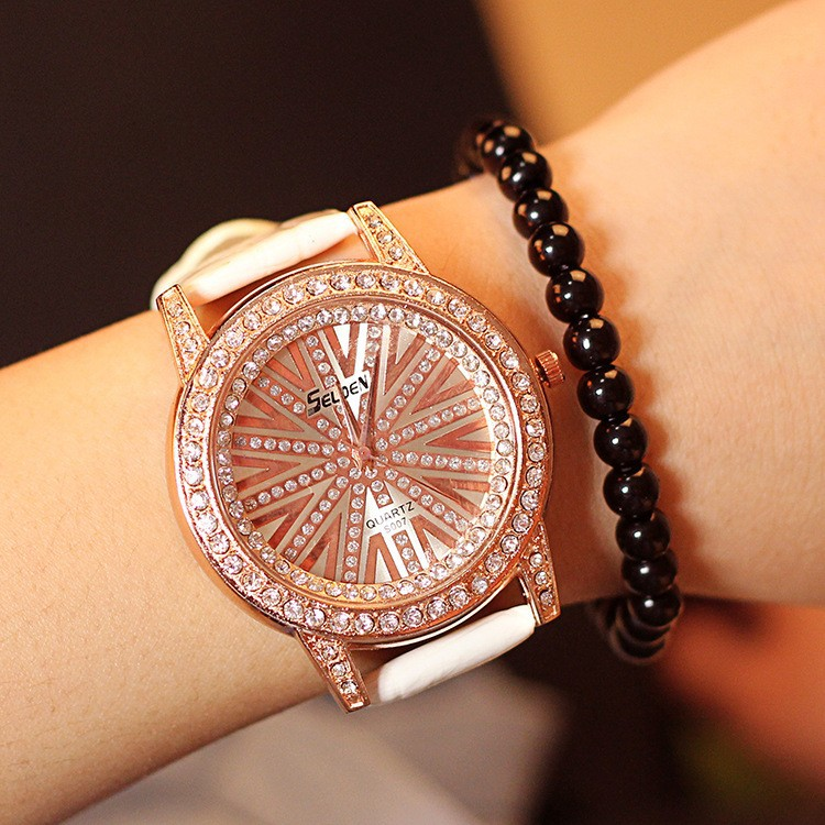 women fashion watches (1)