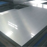 310S NO.1 STAINLESS STEEL SHEET 4x1500x6000mm