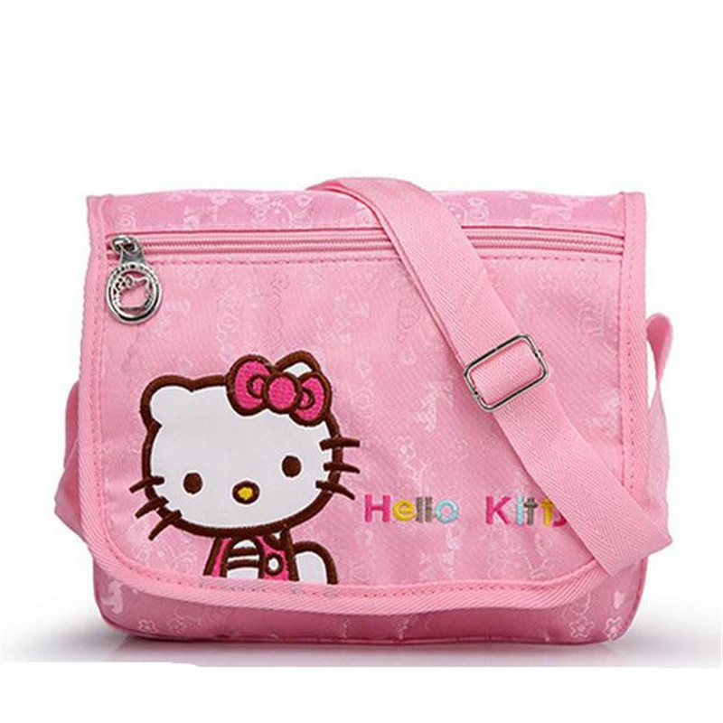 Amazing Details About Loungefly Hello Kitty Duffel Bag Women Pink Duffel Bag