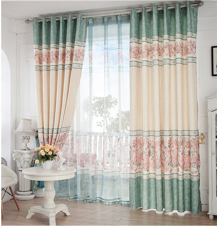Kitchen Entrance Curtain: Online Buy Wholesale Japanese Door Curtain From China