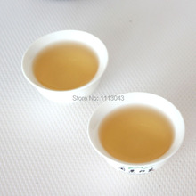 White tea Premium white peony tea Gift package 100g Free shipping