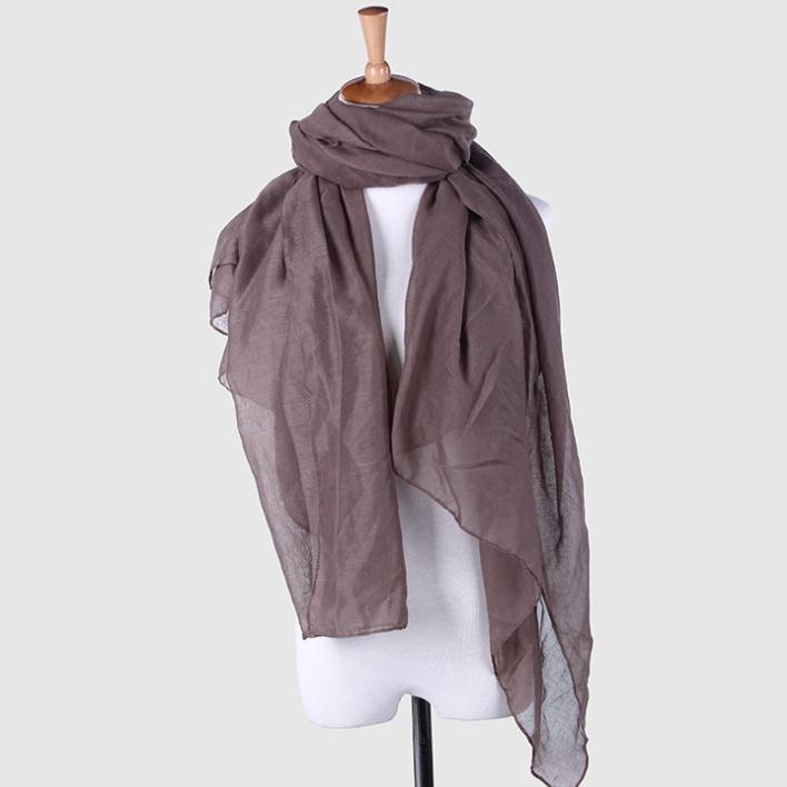 Big Promotion 2015 Muslim Hijab HOT Fashion Style Beach Scarves Brand Muslim Hijab Female/Instant Shawl Women Scarf Polyester(China (Mainland))