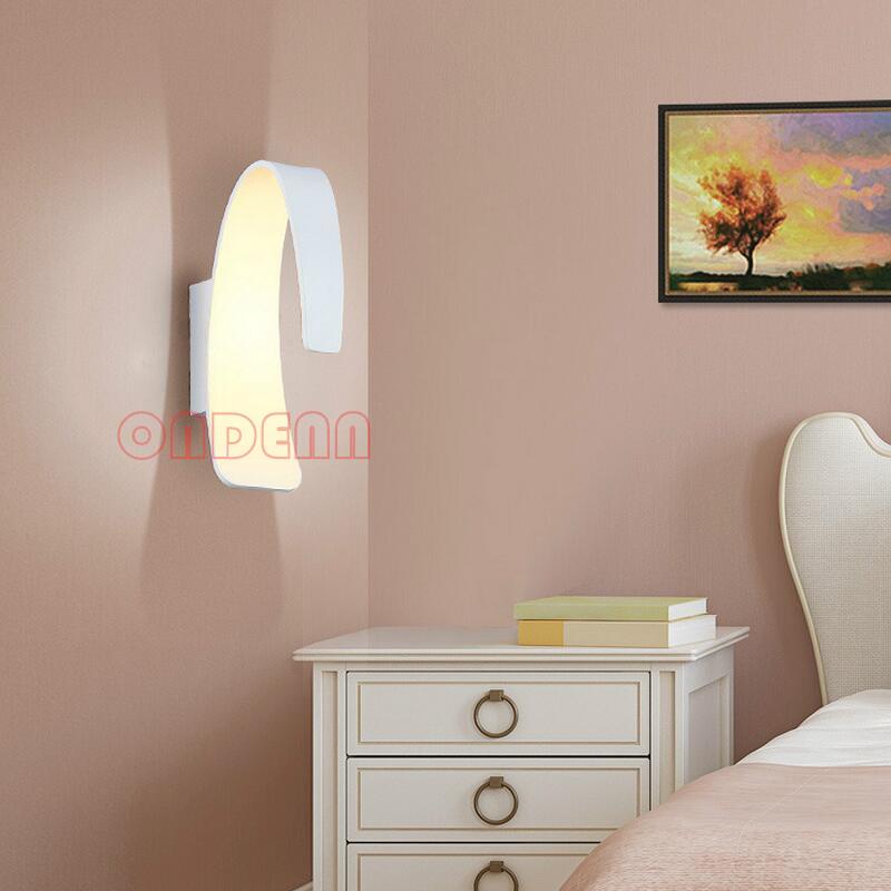 Online Get Cheap Sconce Lighting Ideas Aliexpresscom  Alibaba Group