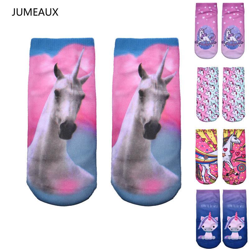 achetez en gros licorne chaussettes en ligne des grossistes licorne chaussettes chinois. Black Bedroom Furniture Sets. Home Design Ideas