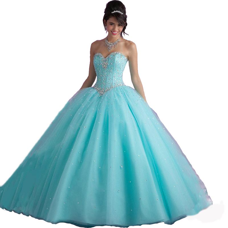 Similiar Baby Blue Quince Dresses Keywords