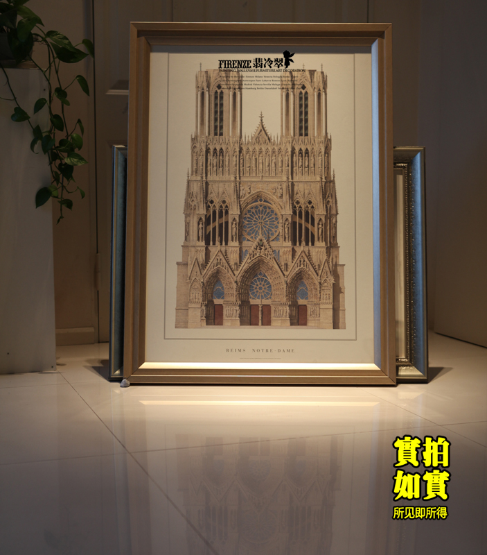Feilengcui exclusive German imports of painting core high-quality decorative painting [European] genuine memory(China (Mainland))