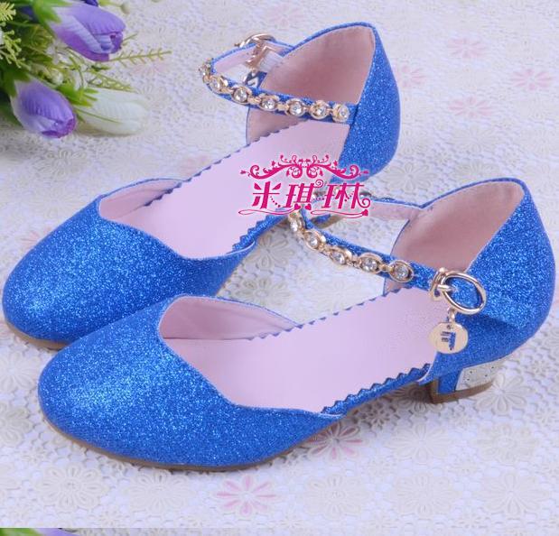 nina 2015 children princess sandals kids girls wedding