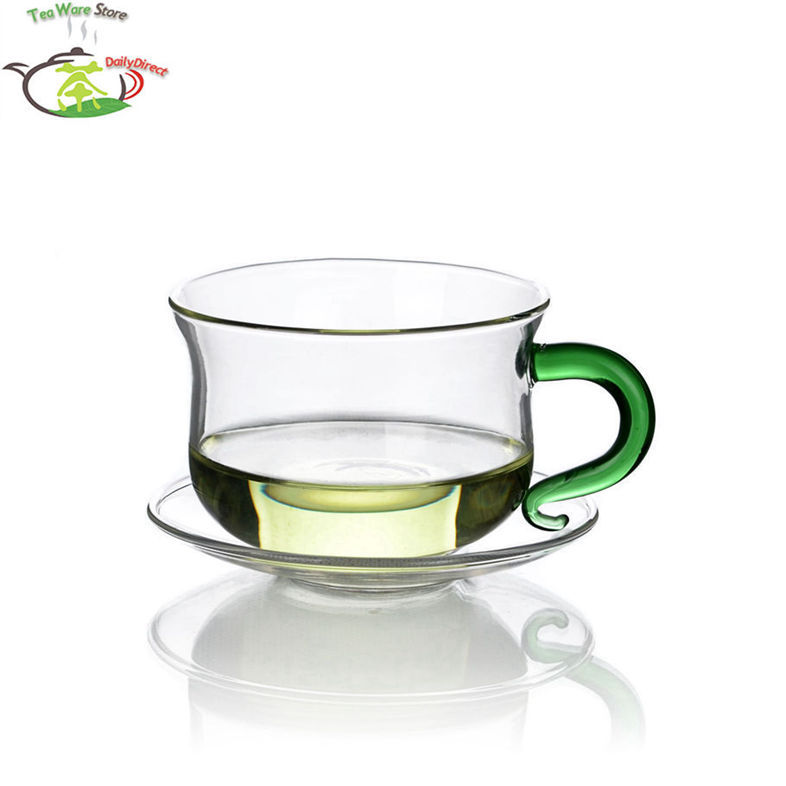 tea cup wine glass images