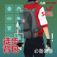 Pokemon GO Trainer Bag Team Valor Team MysticTeam Instinct Pokemon GO Nintendo