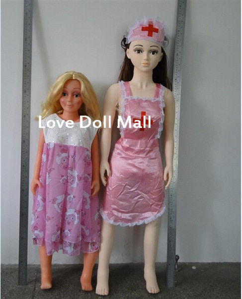 2011 Europe design! 100% guarantee solid Silicone doll ,real rubber doll EMS free shipping(China (Mainland))