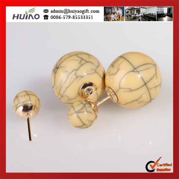 HY-6625 EARRING (29)