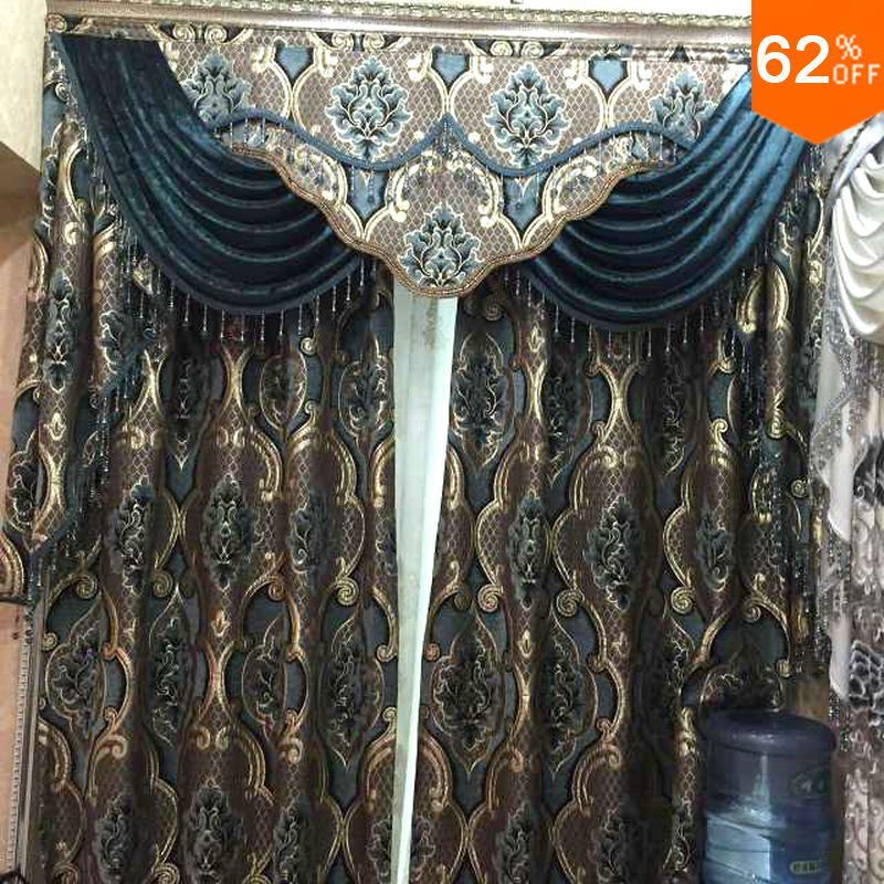Blue magnetic curtain for the bathroom with magnets suction living room curtain door hotel home mosquito -window wide 2 meter(China (Mainland))