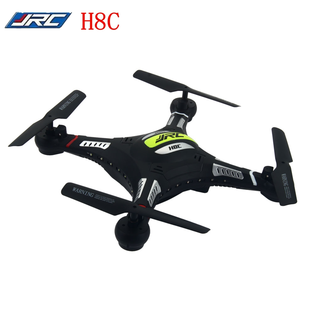 rc helicopter quad with 32263020103 on Quadcopter Beginners Guide Learn To Fly Drones in addition Coaxial rotors as well Remote Control Helicopter Landing Pad Led Lights Installed Suitable For Rc Helicopters Quadcopters Drones Syma Helicopters likewise 3d Printed Drone likewise Udi rc u818a 1 rc quadcopter with.