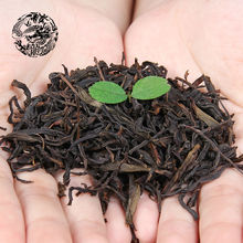 New flavor Health Care new pu er tea Anti radiation Chinese Slimming tea Anticancer tea Independent