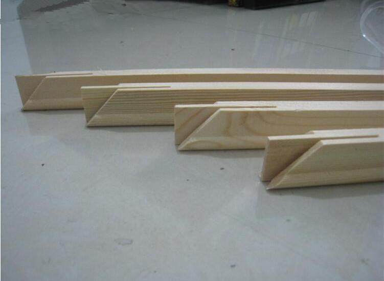 Pintura en madera compra lotes baratos de pintura en - Pinturas para madera interior ...