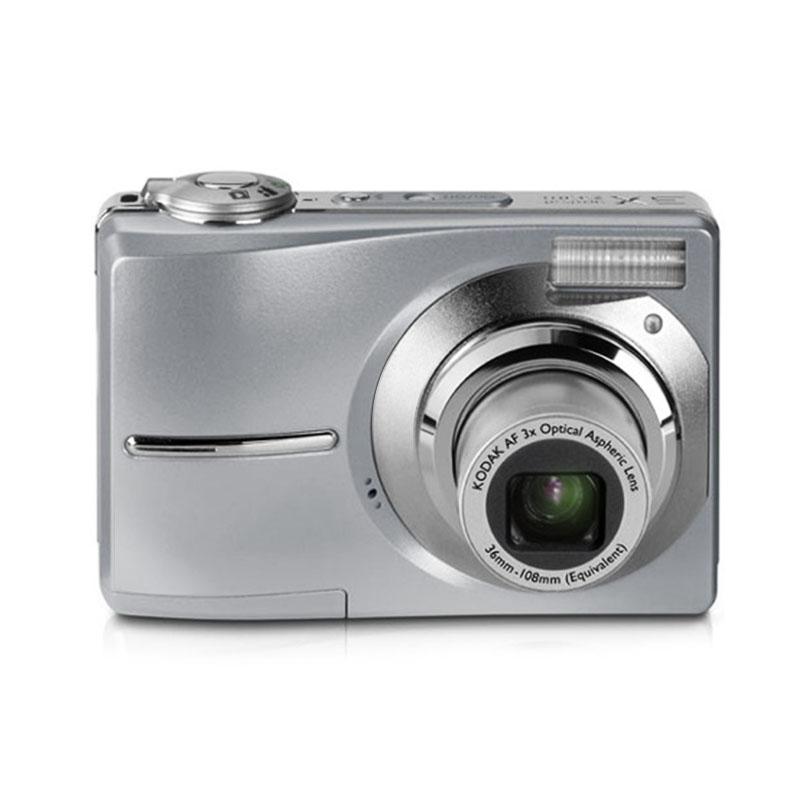 """2.5 """"TFT LCD 8MP Digital Camera Camcorder HD 720P Camera 3X Optical Zoom 5x digital zoom Camcorder mini Camera DVR(China (Mainland))"""